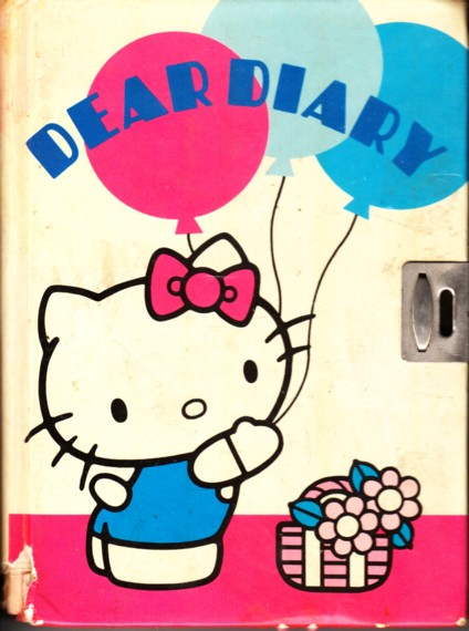 Hello_Kitty_Diary_resize